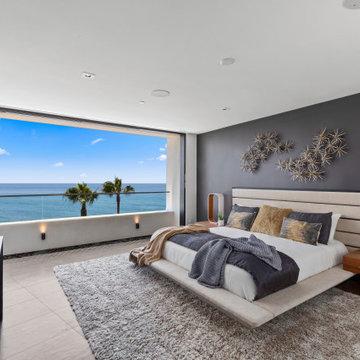 Custom Design - Bedroom - 3eleven