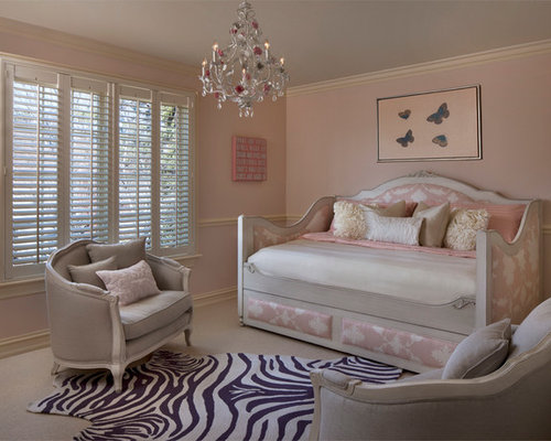 Full Size Daybed Houzz