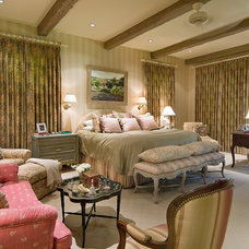 Traditional Bedroom by Jack Arnold Companies