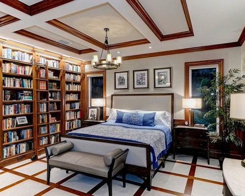 629781 bedroom design ideas remodel pictures houzz