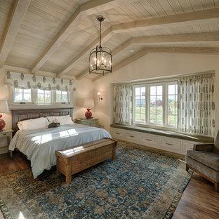 Custom Ranch Home, East Boulder County