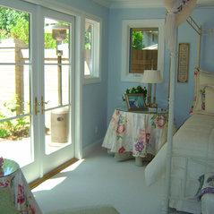 Dee Thelen Interiors Interior Designers Decorators