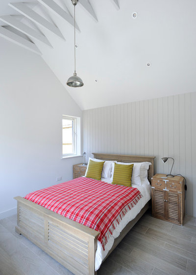 Compact Bedrooms small space living: compact bedrooms that are a total dream