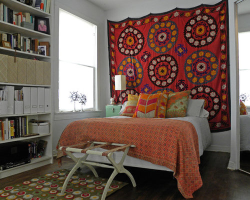 Exotic Bed Frames exotic beds   houzz