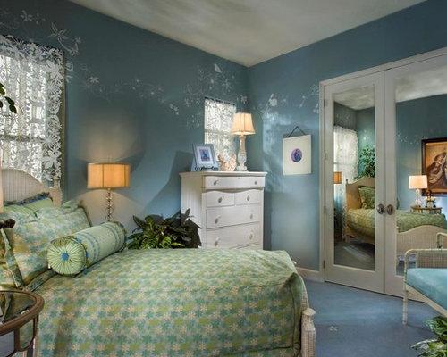 Houzz Fantasy Bedroom Design Ideas Amp Remodel Pictures