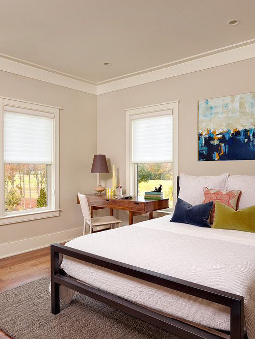 modern crown molding home design ideas pictures remodel and decor