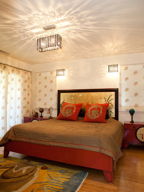 houzz bedroom lighting rectangular light fixture houzz 11810