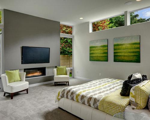 Best Scandinavian Bedroom Design Ideas amp Remodel Pictures