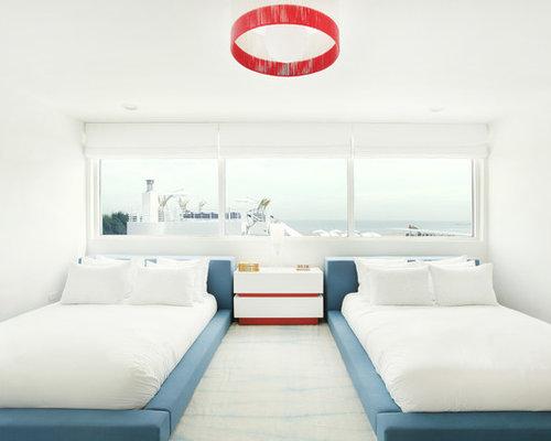 Best Home Design Design Ideas & Remodel Pictures | Houzz