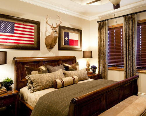 SaveEmail. Texas Flag Ideas  Pictures  Remodel and Decor