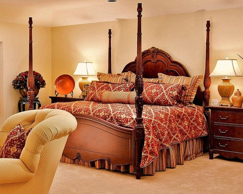 Sherwin Williams Ivoire Home Design Ideas Pictures
