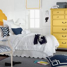 Bedroom by Ethan Allen