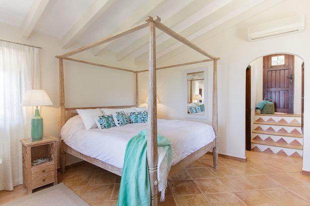 Mediterráneo Dormitorio by Knox Design