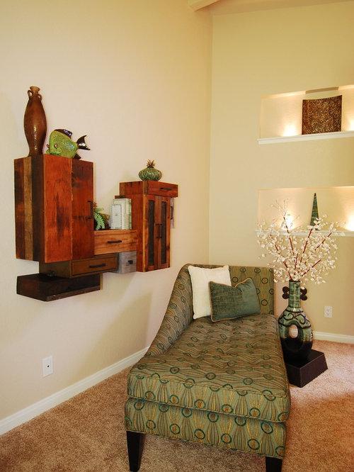Zen Spa Huntington Beach Ca
