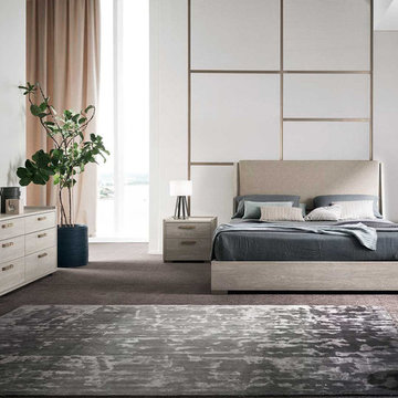 Demetra Italian Bedroom Collection by ALF Group | MIG Furniture