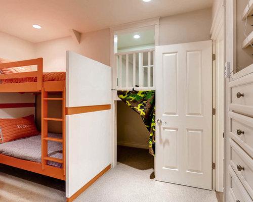 Denver Basement Bedroom Living Room Bar Stairway Bathroom