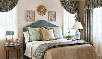 Denver Manor Home