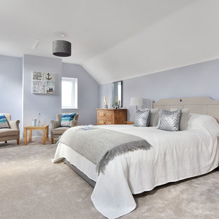 Derbyshire New Development Show Home