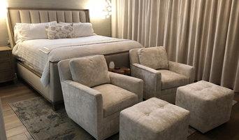 Prime Best 15 Interior Designers And Decorators In New River Az Lamtechconsult Wood Chair Design Ideas Lamtechconsultcom