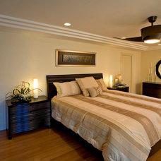 Modern Bedroom Design Elite Bedroom