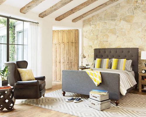 Best Jeff Lewis Bedroom Design Ideas Remodel Pictures Houzz