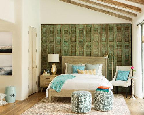 Contemporary jeff lewis bedroom design ideas renovations for Jeff lewis bedroom designs