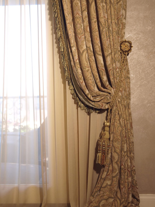 Bedroom Curtain Ideas bedroom curtains designs for small bedrooms Master Bedroom Drapery