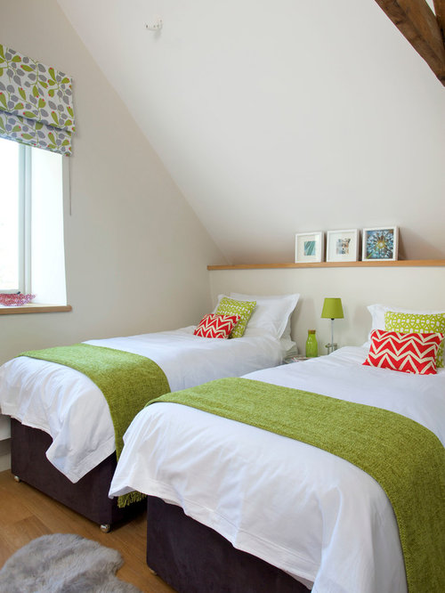 Spare Room Design Ideas: Spare Room Home Design Ideas, Pictures, Remodel And Decor