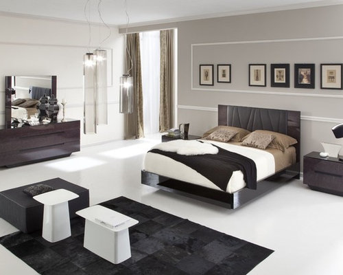 italy bedroom set home design ideas pictures remodel and decor