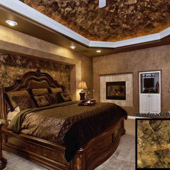 Diamond Ridge Home in Castle Rock