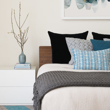 Diamond Street: A curated haven for casual living