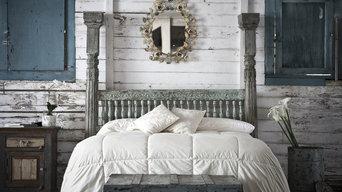 Discoveries Furniture & Finds