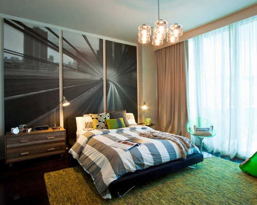 Unique Walls | Houzz