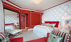 DKOR Interiors - Interior Design in Sunny Isles, FL Hollywood Regency
