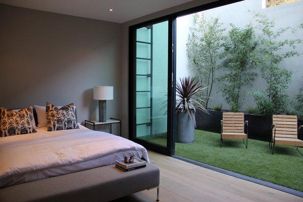 wann kunstrasen sinn macht und wie er besonderen charme entwickelt. Black Bedroom Furniture Sets. Home Design Ideas
