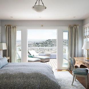 75 Victorian Bedroom Design Ideas - Stylish Victorian Bedroom ...