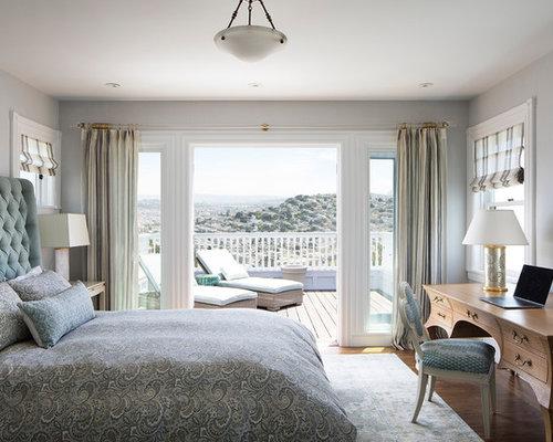 Bedroom Ideas Victorian victorian bedroom design ideas, remodels & photos | houzz