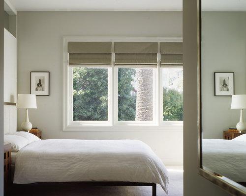 Casement Window Treatments : Casement window treatments home design ideas pictures