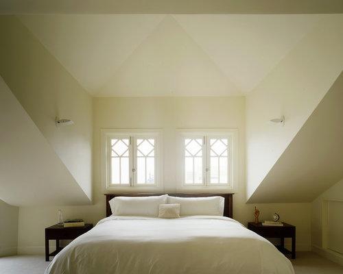 Dormer Room dormers bedroom ideas & design photos | houzz