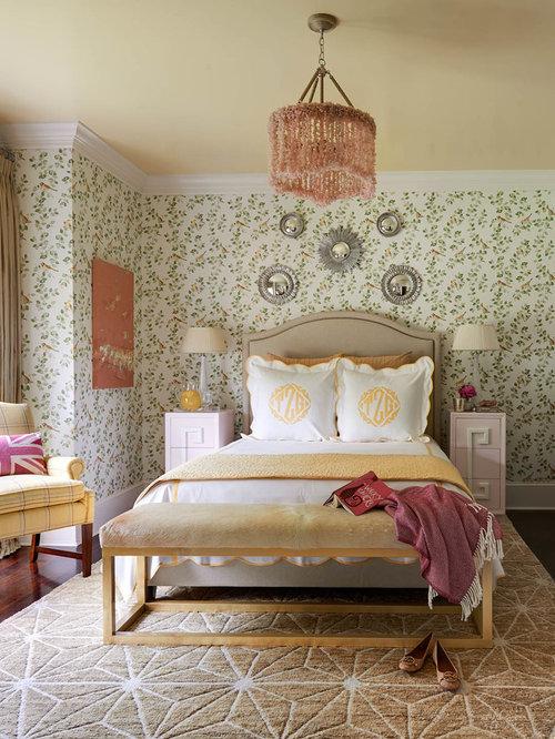 Laura ashley bedroom ideas photos for Bedroom ideas laura ashley