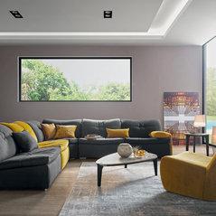 gautier furniture prices. DOMINO SOFA COLLECTION Gautier Furniture Prices