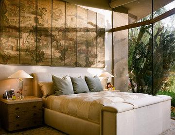 Donna Livingston Design