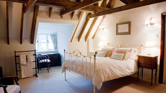 Dorset Holiday Cottage