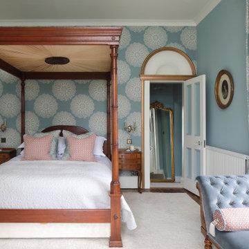Dorset Manor House & Wedding Venue