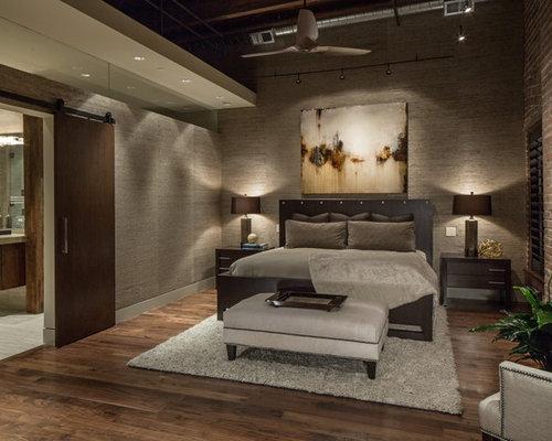Bedroom Sets Omaha Ne simple bedroom sets omaha ne kitchen table to ideas