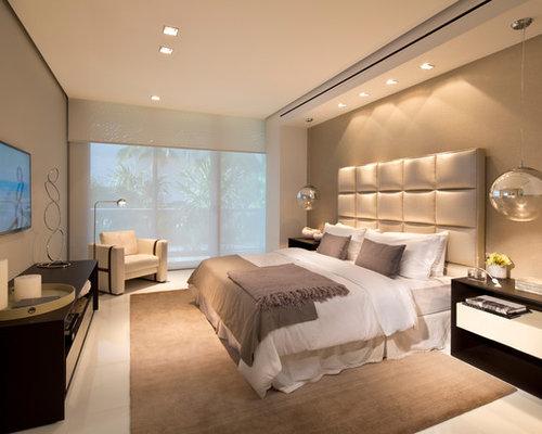 610k bedroom design ideas remodel pictures houzz - Houzz dormitorios ...