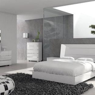 Modern Bedroom Sets Houzz