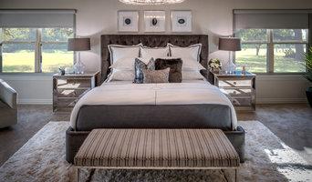 Best 15 interior designers and decorators in houston houzz for Top houston interior designers