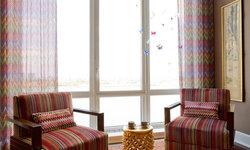Dreamweave: Master Bedroom: Coffinier Ku Design