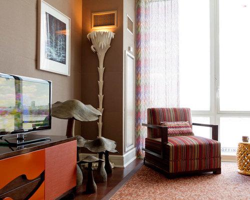 Best Cabinet Formica Bedroom Design IdeasRemodel PicturesHouzz